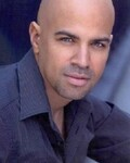 Phillip Anthony-Rodriguez
