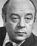 Leonid Bronevoy