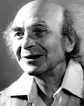 Yuri Katin-Yartsev