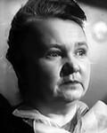 Tatyana Barysheva