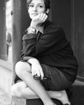 Barbara Brodi
