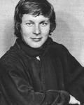 Sergey Koltakov