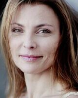 Cathy Darietto