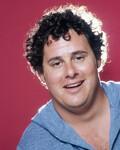 Curt Ayers
