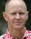 Joel Moffett