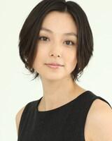 Manami Honjō