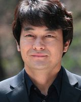 Jo Seong-ha