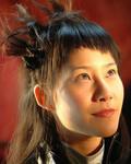 Tammy Hui
