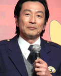 Kenta Satoi