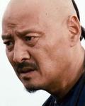 Yin Zhu-Sheng