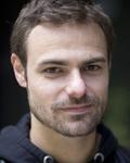 Loïc Risser