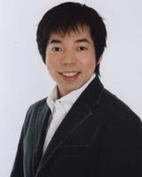 Kōji Imada