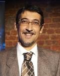 Anil Biltoo