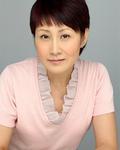Zhang Kai-Li