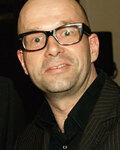 Florian Koerner von Gustorf