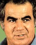 Nasser Malekmotei
