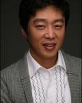 HeeWon Kim