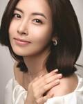 SoHee Hong