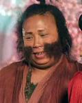 Liu Xiaoye