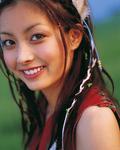 Megumi Satō