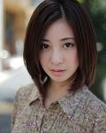 Akari Ozawa