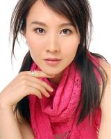 Karen Cheung Bo-Man