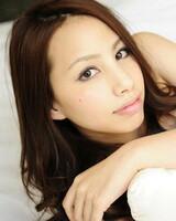 Io Aikawa