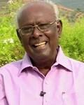 Solomon Pappayya