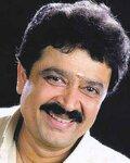 S.V. Shekhar
