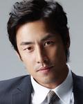 Kim Seong-soo
