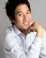 Lee Seon-gyoon