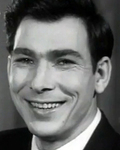 Valery Kozinets