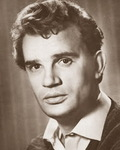 Evgeniy Urbanskiy