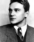 Georgiy Yumatov