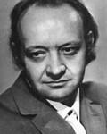 Lev Perfilov