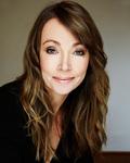 Laura Keneally