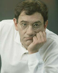 Wiktor Zborowski