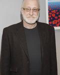 Krzysztof Gosztyla