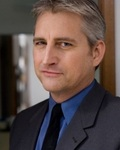 Dave Coennen