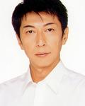 Eisuke Sasai