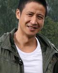 Zhang Guo-Qiang