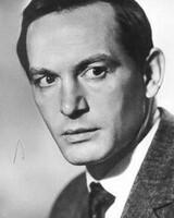 Vasili Lanovoy