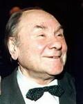 Nikolay Trofimov