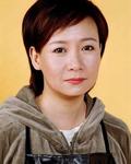 Seung Tin-Ngo