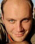 Dmitry Surzhykov