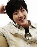 Baek Seong-hyeon