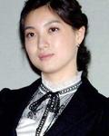 Jeon Soo-ji