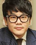 InKwon Kim