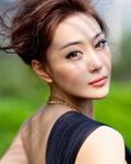 Zhang Xin-Yu