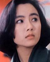Fennie Yuen Kit-ying